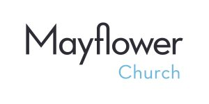Mayflower United Church of Christ